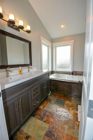 """Photo 9: 11023 109 Street in Fort St. John: Fort St. John - City NW House for sale in """"WESTRIDGE ESTATES"""" (Fort St. John (Zone 60))  : MLS®# R2370663"""