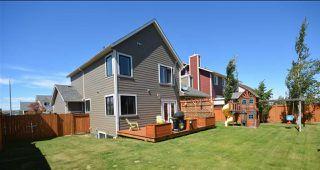 """Photo 17: 11023 109 Street in Fort St. John: Fort St. John - City NW House for sale in """"WESTRIDGE ESTATES"""" (Fort St. John (Zone 60))  : MLS®# R2370663"""