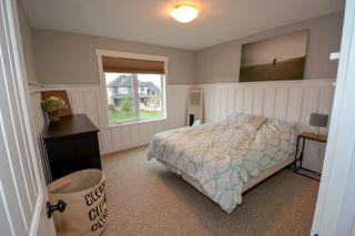 """Photo 10: 11023 109 Street in Fort St. John: Fort St. John - City NW House for sale in """"WESTRIDGE ESTATES"""" (Fort St. John (Zone 60))  : MLS®# R2370663"""