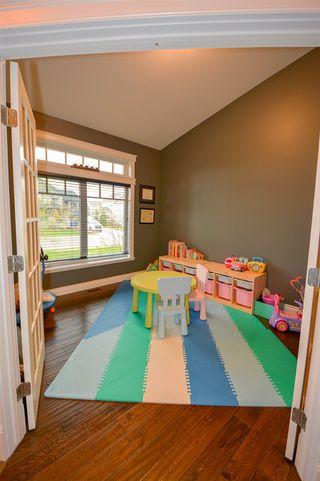 """Photo 12: 11023 109 Street in Fort St. John: Fort St. John - City NW House for sale in """"WESTRIDGE ESTATES"""" (Fort St. John (Zone 60))  : MLS®# R2370663"""