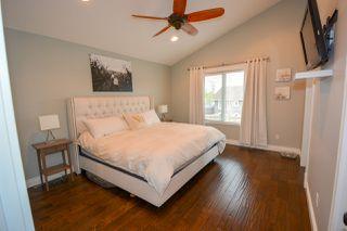 """Photo 7: 11023 109 Street in Fort St. John: Fort St. John - City NW House for sale in """"WESTRIDGE ESTATES"""" (Fort St. John (Zone 60))  : MLS®# R2370663"""