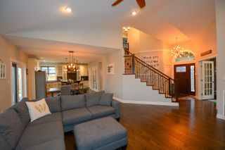 """Photo 4: 11023 109 Street in Fort St. John: Fort St. John - City NW House for sale in """"WESTRIDGE ESTATES"""" (Fort St. John (Zone 60))  : MLS®# R2370663"""