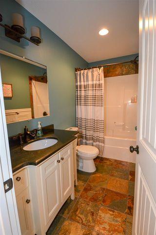 """Photo 14: 11023 109 Street in Fort St. John: Fort St. John - City NW House for sale in """"WESTRIDGE ESTATES"""" (Fort St. John (Zone 60))  : MLS®# R2370663"""