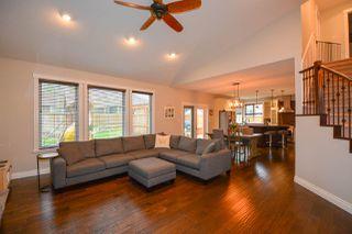 """Photo 5: 11023 109 Street in Fort St. John: Fort St. John - City NW House for sale in """"WESTRIDGE ESTATES"""" (Fort St. John (Zone 60))  : MLS®# R2370663"""