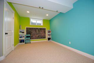 """Photo 16: 11023 109 Street in Fort St. John: Fort St. John - City NW House for sale in """"WESTRIDGE ESTATES"""" (Fort St. John (Zone 60))  : MLS®# R2370663"""
