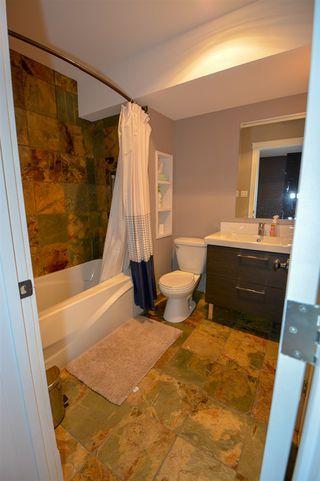 """Photo 13: 11023 109 Street in Fort St. John: Fort St. John - City NW House for sale in """"WESTRIDGE ESTATES"""" (Fort St. John (Zone 60))  : MLS®# R2370663"""