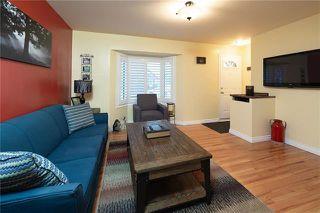Photo 2: 233 Sackville Street in Winnipeg: St James Residential for sale (5E)  : MLS®# 1910720