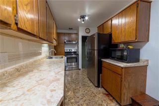 Photo 5: 233 Sackville Street in Winnipeg: St James Residential for sale (5E)  : MLS®# 1910720