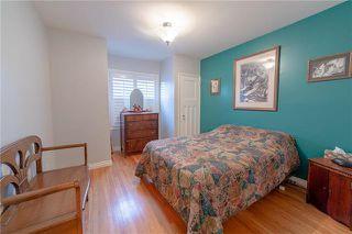 Photo 6: 233 Sackville Street in Winnipeg: St James Residential for sale (5E)  : MLS®# 1910720