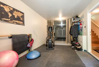 """Photo 37: 17 550 BROWNING Place in North Vancouver: Seymour NV Townhouse for sale in """"TANAGER"""" : MLS®# R2371470"""