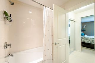 """Photo 26: 17 550 BROWNING Place in North Vancouver: Seymour NV Townhouse for sale in """"TANAGER"""" : MLS®# R2371470"""