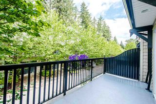 "Photo 8: 17 550 BROWNING Place in North Vancouver: Seymour NV Townhouse for sale in ""TANAGER"" : MLS®# R2371470"