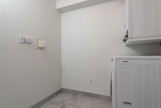 """Photo 14: 301 838 W 16TH Avenue in Vancouver: Cambie Condo for sale in """"WILLOW SPRINGS"""" (Vancouver West)  : MLS®# R2371676"""
