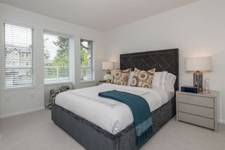 """Photo 16: 301 838 W 16TH Avenue in Vancouver: Cambie Condo for sale in """"WILLOW SPRINGS"""" (Vancouver West)  : MLS®# R2371676"""
