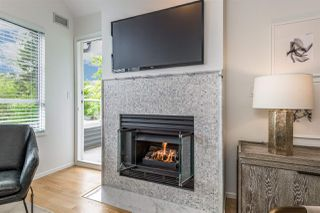 """Photo 5: 301 838 W 16TH Avenue in Vancouver: Cambie Condo for sale in """"WILLOW SPRINGS"""" (Vancouver West)  : MLS®# R2371676"""