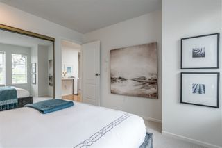 """Photo 17: 301 838 W 16TH Avenue in Vancouver: Cambie Condo for sale in """"WILLOW SPRINGS"""" (Vancouver West)  : MLS®# R2371676"""