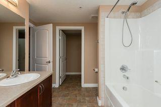 Photo 16: 101 12408 15 Avenue in Edmonton: Zone 55 Condo for sale : MLS®# E4158056