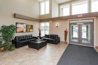 Photo 3: 101 12408 15 Avenue in Edmonton: Zone 55 Condo for sale : MLS®# E4158056