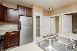 Photo 8: 101 12408 15 Avenue in Edmonton: Zone 55 Condo for sale : MLS®# E4158056