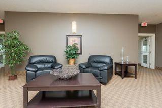 Photo 26: 101 12408 15 Avenue in Edmonton: Zone 55 Condo for sale : MLS®# E4158056