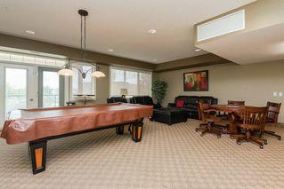 Photo 21: 101 12408 15 Avenue in Edmonton: Zone 55 Condo for sale : MLS®# E4158056