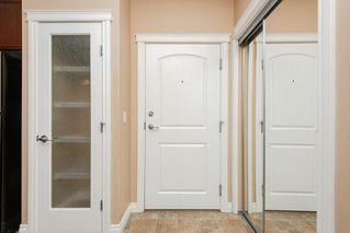 Photo 5: 101 12408 15 Avenue in Edmonton: Zone 55 Condo for sale : MLS®# E4158056