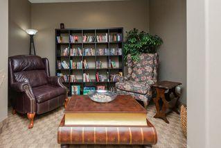 Photo 27: 101 12408 15 Avenue in Edmonton: Zone 55 Condo for sale : MLS®# E4158056