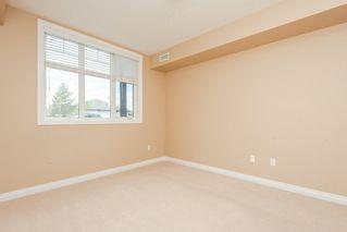 Photo 13: 101 12408 15 Avenue in Edmonton: Zone 55 Condo for sale : MLS®# E4158056