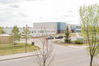 Photo 24: 101 12408 15 Avenue in Edmonton: Zone 55 Condo for sale : MLS®# E4158056
