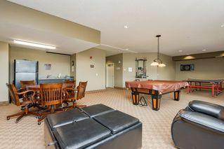 Photo 22: 101 12408 15 Avenue in Edmonton: Zone 55 Condo for sale : MLS®# E4158056