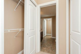 Photo 15: 101 12408 15 Avenue in Edmonton: Zone 55 Condo for sale : MLS®# E4158056