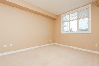 Photo 12: 101 12408 15 Avenue in Edmonton: Zone 55 Condo for sale : MLS®# E4158056