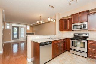 Photo 6: 101 12408 15 Avenue in Edmonton: Zone 55 Condo for sale : MLS®# E4158056