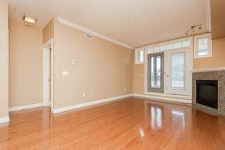 Photo 11: 101 12408 15 Avenue in Edmonton: Zone 55 Condo for sale : MLS®# E4158056
