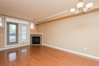 Photo 10: 101 12408 15 Avenue in Edmonton: Zone 55 Condo for sale : MLS®# E4158056