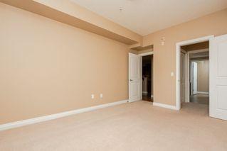 Photo 14: 101 12408 15 Avenue in Edmonton: Zone 55 Condo for sale : MLS®# E4158056