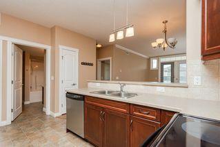 Photo 9: 101 12408 15 Avenue in Edmonton: Zone 55 Condo for sale : MLS®# E4158056