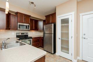 Photo 7: 101 12408 15 Avenue in Edmonton: Zone 55 Condo for sale : MLS®# E4158056