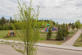 Photo 25: 101 12408 15 Avenue in Edmonton: Zone 55 Condo for sale : MLS®# E4158056