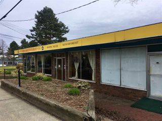 Photo 24: 115 Water Street in Pictou: 107-Trenton,Westville,Pictou Commercial for sale (Northern Region)  : MLS®# 201911845