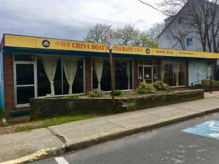 Photo 25: 115 Water Street in Pictou: 107-Trenton,Westville,Pictou Commercial for sale (Northern Region)  : MLS®# 201911845