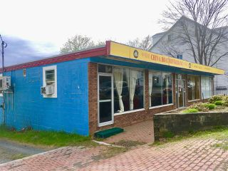 Photo 3: 115 Water Street in Pictou: 107-Trenton,Westville,Pictou Commercial for sale (Northern Region)  : MLS®# 201911845