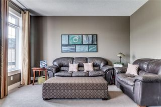 Photo 28: 173 WEST COACH Place SW in Calgary: West Springs Detached for sale : MLS®# C4248234