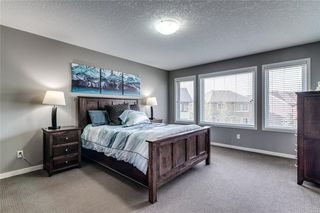 Photo 16: 173 WEST COACH Place SW in Calgary: West Springs Detached for sale : MLS®# C4248234