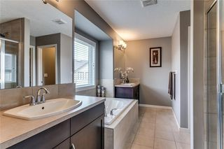 Photo 19: 173 WEST COACH Place SW in Calgary: West Springs Detached for sale : MLS®# C4248234