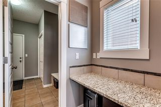 Photo 11: 173 WEST COACH Place SW in Calgary: West Springs Detached for sale : MLS®# C4248234