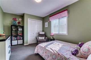 Photo 25: 173 WEST COACH Place SW in Calgary: West Springs Detached for sale : MLS®# C4248234