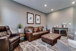 Photo 14: 173 WEST COACH Place SW in Calgary: West Springs Detached for sale : MLS®# C4248234