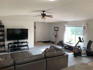 Photo 6: #2 1 Avenue: Flatbush House for sale : MLS®# E4159694