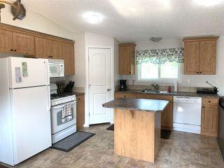 Photo 4: #2 1 Avenue: Flatbush House for sale : MLS®# E4159694
